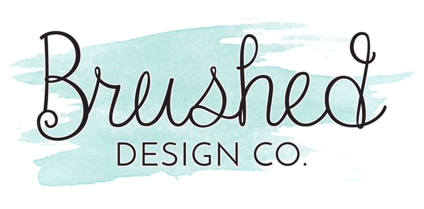 Brushed Design Co.
