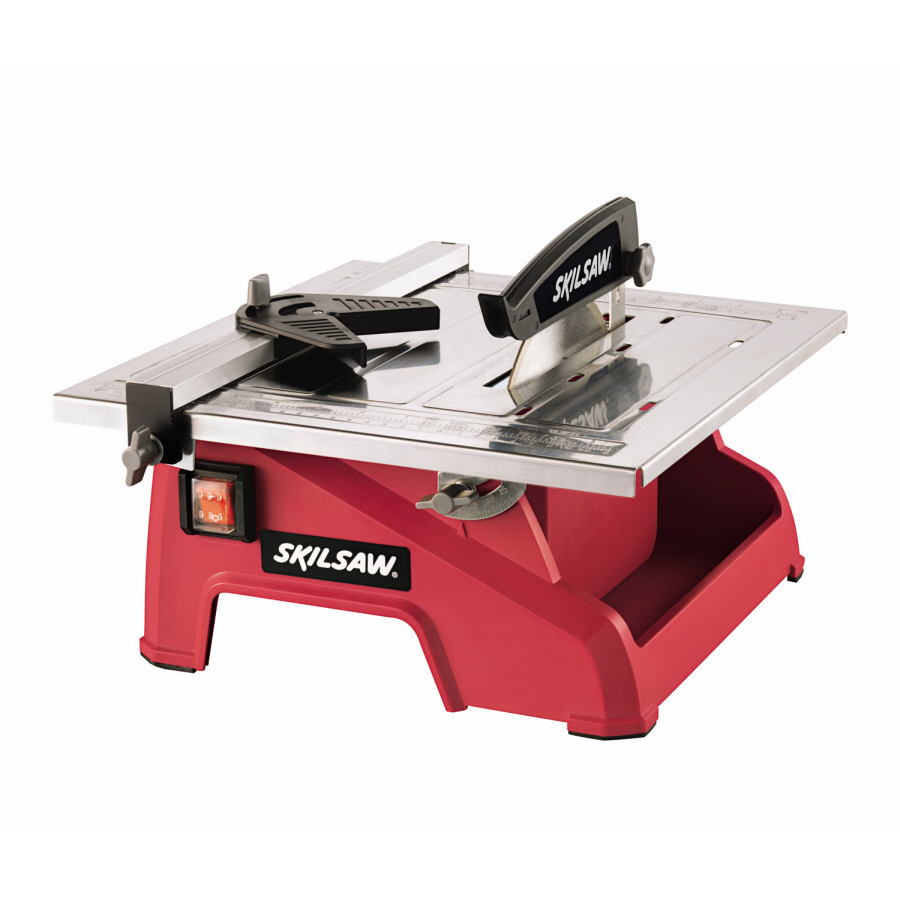 Skil Wet/Dry Table Saw
